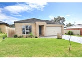 19 Nicola Place, Lavington, NSW 2641