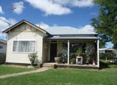 61 Wentworth Street, Glen Innes, NSW 2370
