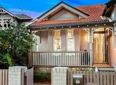 61 Holt Avenue, Mosman, NSW 2088