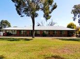 38 Jarrahwood Glen, Bullsbrook, WA 6084
