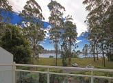32 Newth Place, Surf Beach, NSW 2536