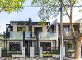 157 Clark Street, Port Melbourne, Vic 3207