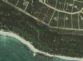 103 Whale Bay Drive, Hopetoun, WA 6348