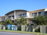 320/68 Pacific Drive, Port Macquarie, NSW 2444