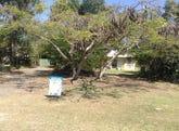 240 O'Regan Creek Road, Toogoom, Qld 4655