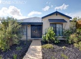 1 Batoni Way, Ashby, WA 6065