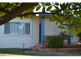 22 Milthorpe Drive, Mount Isa, Qld 4825