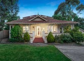 88 Whitehorse Road, Blackburn, Vic 3130