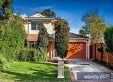 1/35 Pamela Street, Mount Waverley, Vic 3149