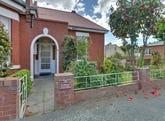 67 Adelaide Street, South Hobart, Tas 7004
