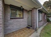 8/199 Alexandra Street, East Albury, NSW 2640