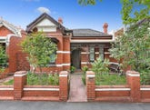 700 Rathdowne Street, Carlton North, Vic 3054