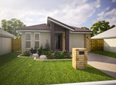 Lot 304 Fernbrooke Ridge, Redbank Plains, Qld 4301