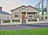 2 Thistle Street, South Launceston, Tas 7249