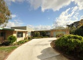 21 Berry Street, Ballan, Vic 3342