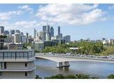 15/228 Vulture Street, South Brisbane, Qld 4101