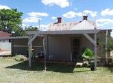 2/82 Griffen Avenue, Tamworth, NSW 2340