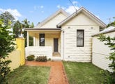 27 Hutton Rd, The Entrance North, NSW 2261