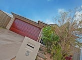 3 Forest Grove Cr, Sippy Downs, Qld 4556