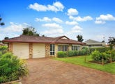 74 Greenmeadows Drive, Port Macquarie, NSW 2444