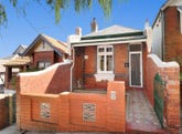 42 Kensington Road, Kensington, NSW 2033