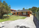 69 Alfred Street, North Haven, NSW 2443