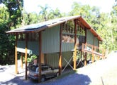 Lot 223 Red Gum Road, Cow Bay, Qld 4873