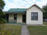 803 Fraunfelder Street, North Albury, NSW 2640