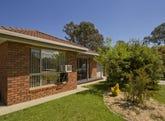 2/3 Mitta Grove, Lavington, NSW 2641