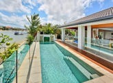 Maroochydore, address available on request