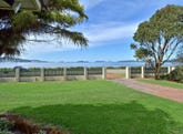 262 Frenchman Bay Road, Robinson, WA 6330