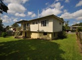 36 Maple Street, Kingston, Qld 4114