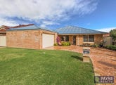 14 Latiano Green, Secret Harbour, WA 6173