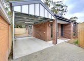 2A,20 Church Street, Bayswater, Vic 3153