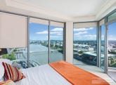 245/171 North Quay (18 Tank St), Brisbane City, Qld 4000