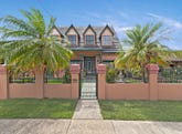 36 Badminton Road, Croydon, NSW 2132