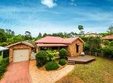 1 Sky Place, Bellingen, NSW 2454