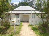 79 River Street, Mount Morgan, Qld 4714