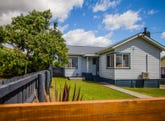 8 Barron Avenue, Goodwood, Tas 7010