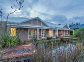 29 Observation Circle, Bedfordale, WA 6112