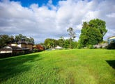 235A Sawtell Road, Boambee East, NSW 2452