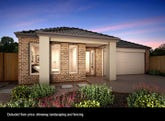 Lot 33 Kossuth Street (Bonshaw Views Estate), Sebastopol, Vic 3356