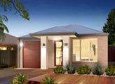Lot 3832 Sandpiper Circuit, Aberglasslyn, NSW 2320