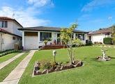 6 Ford Avenue, Mount Hutton, NSW 2290