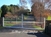 70 Brays Road, Sheffield, Tas 7306