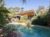 22 Bonview Ave, Somers, Vic 3927
