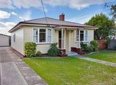 116 Oldaker Street, Devonport, Tas 7310