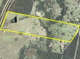 1385 Freemans Drive, Cooranbong, NSW 2265