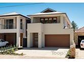 45B Montacute Road, Campbelltown, SA 5074