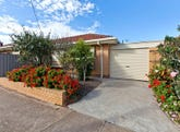 3/50 Findon Road, Woodville West, SA 5011